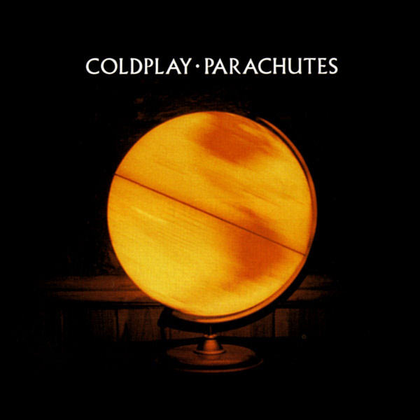 jaquettes2/Coldplay_Parachutes.jpg
