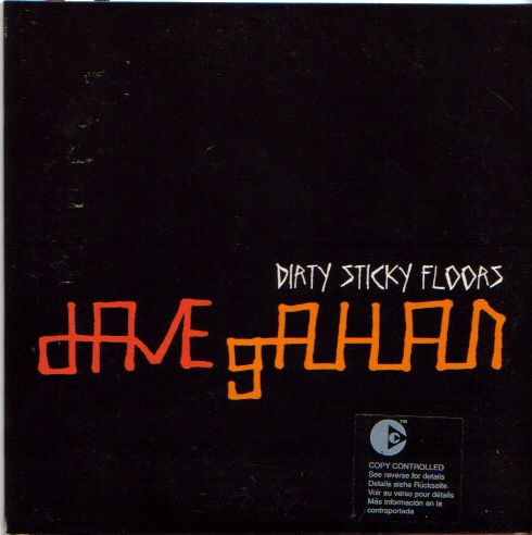 jaquettes2/Dave-Gahan_Dirty-sticky-floors_promo.jpg