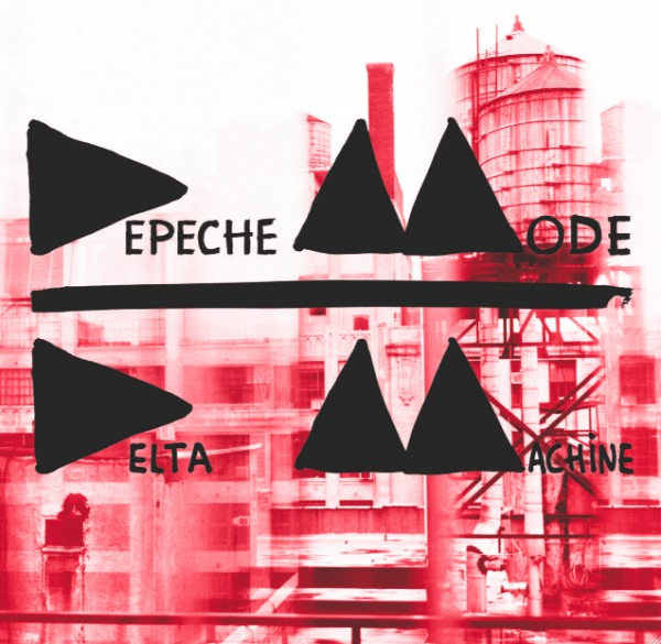 jaquettes2/Depeche-Mode_Delta-Machine.jpg