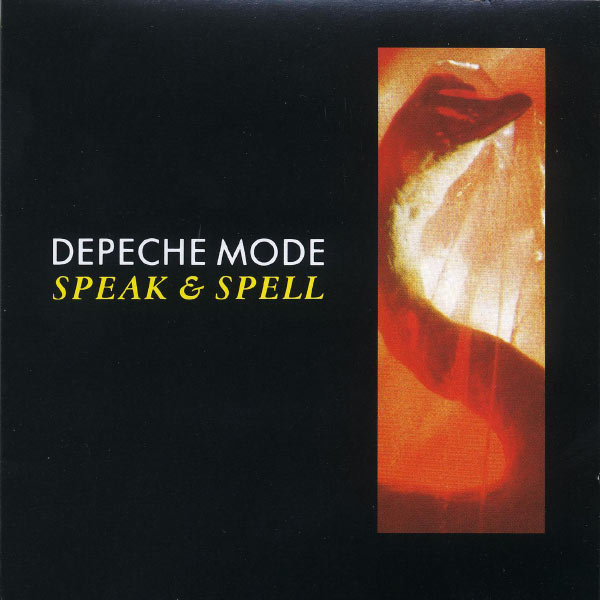 jaquettes2/Depeche-Mode_Speak-and-Spell.jpg
