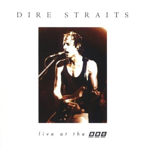 jaquettes2/Dire-Straits_Live-at-the-BBC.jpeg