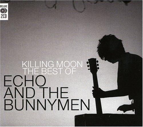jaquettes2/Echo-And-The-Bunnymen_Killing-Moon_The-Best-Of.jpg
