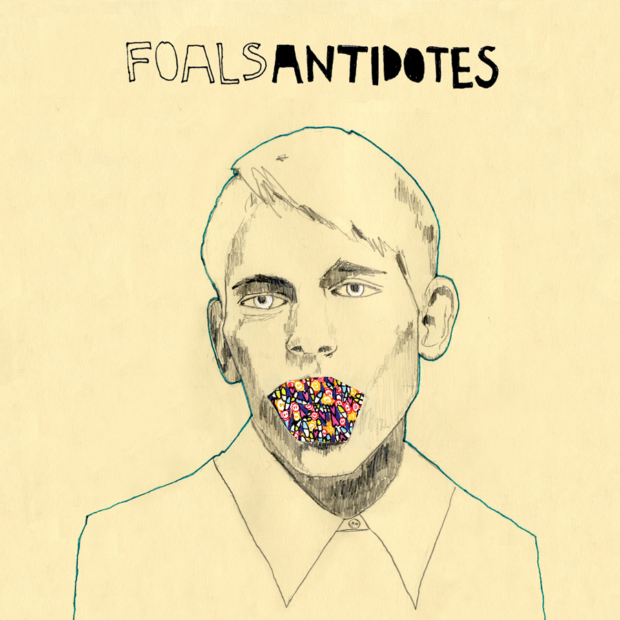 jaquettes2/Foals_Antidotes.jpg