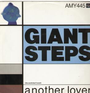 jaquettes2/Giant-Steps_The-world-dont-need-another-lover.jpg