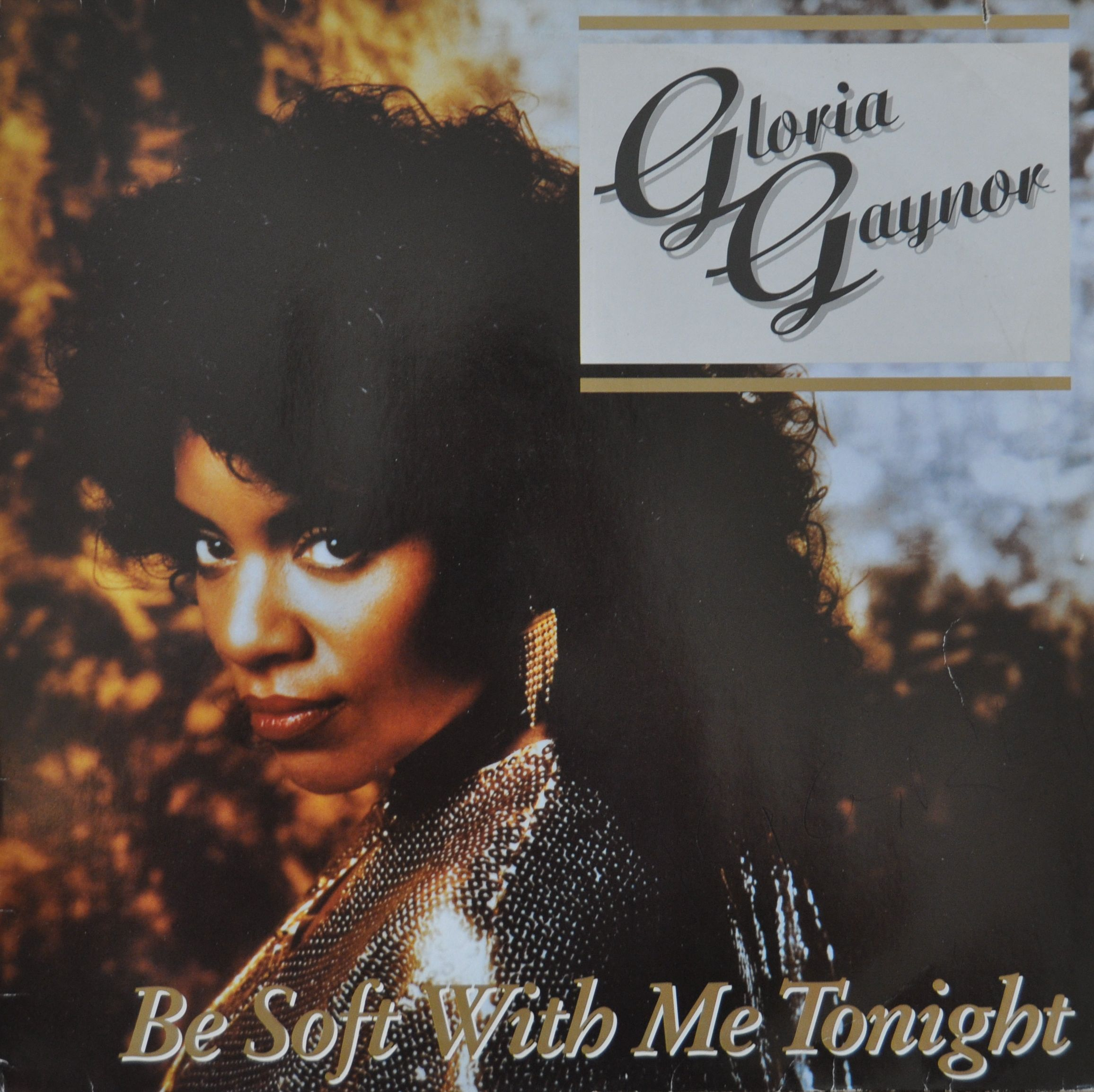 jaquettes2/Gloria-Gaynor_Be-soft-with-me-tonight.jpg