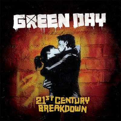 jaquettes2/Green-Day_21st-century-breakdown.jpg