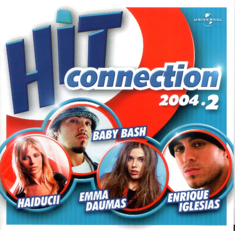 jaquettes2/Hit-Connection_2004-2.jpg
