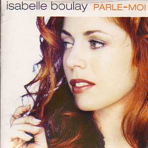 jaquettes2/Isabelle-Boulay_Parle-moi.jpg