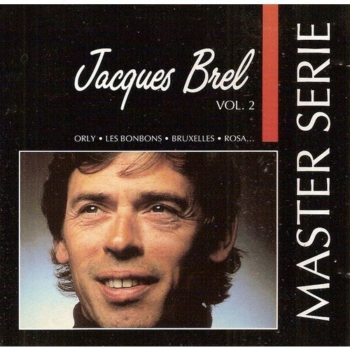 jaquettes2/Jacques-Brel_Master-Serie_Volume-2.jpg