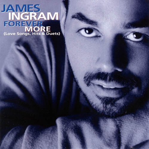 jaquettes2/James-Ingram_Forever-More_Love-songs_Hits_Duets.jpg