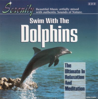 jaquettes2/JohnSt.John-SwimWithTheDolphins.jpg