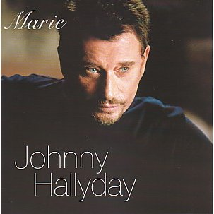 jaquettes2/Johnny-Hallyday_Marie.jpg