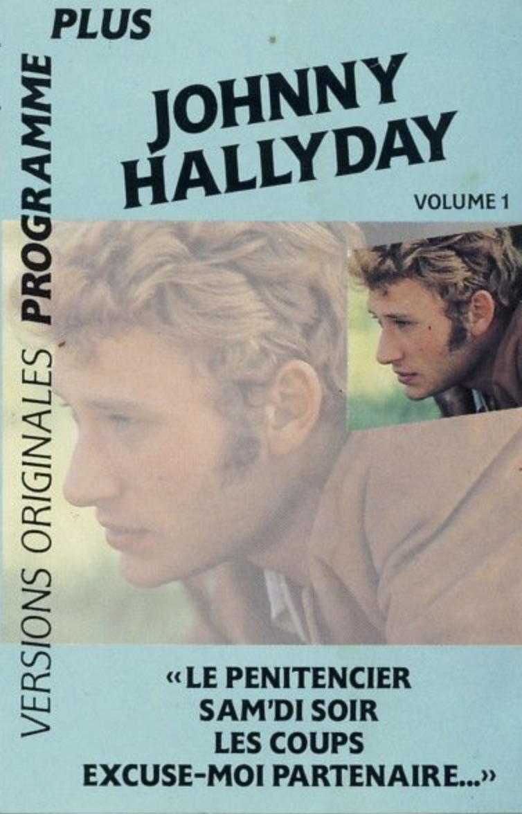 jaquettes2/Johnny-Hallyday_Programme-Plus_Volume-1.jpg