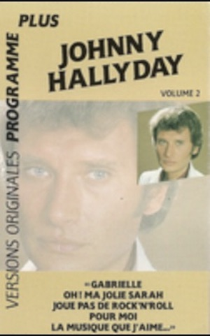 jaquettes2/Johnny-Hallyday_Programme-Plus_Volume-2.jpg