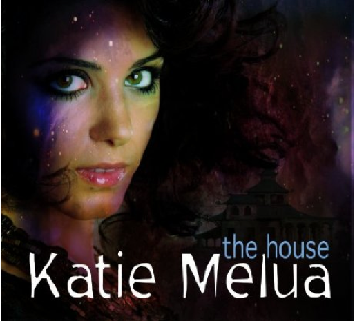 jaquettes2/Katie-Melua_The-House.jpg