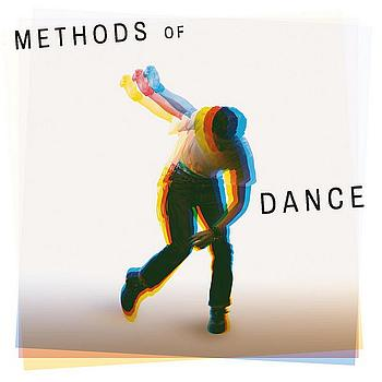jaquettes2/Methods-of-dance_cd.jpg