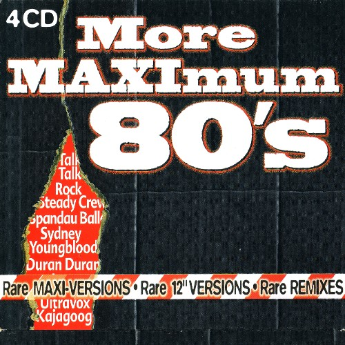 jaquettes2/More-MAXImum-80s_vol-2.jpg