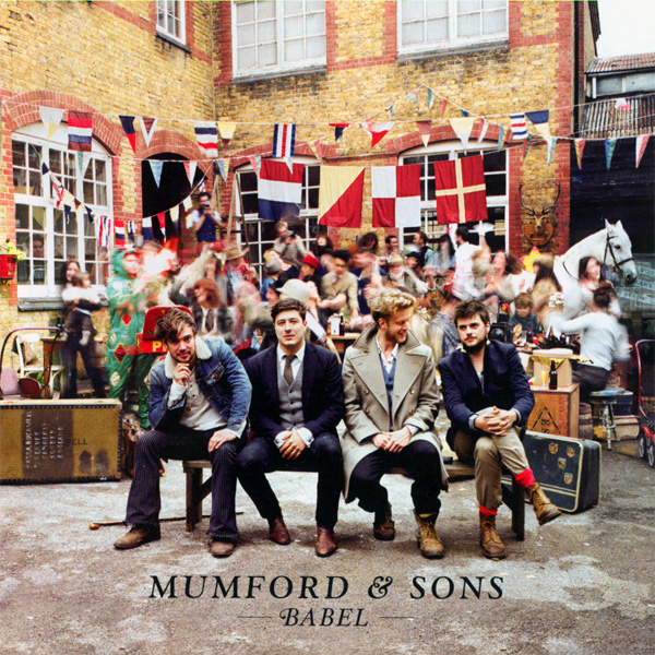 jaquettes2/Mumford-And-Sons_Babel.jpeg