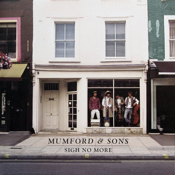 jaquettes2/Mumford-And-Sons_Sigh-No-More.jpeg