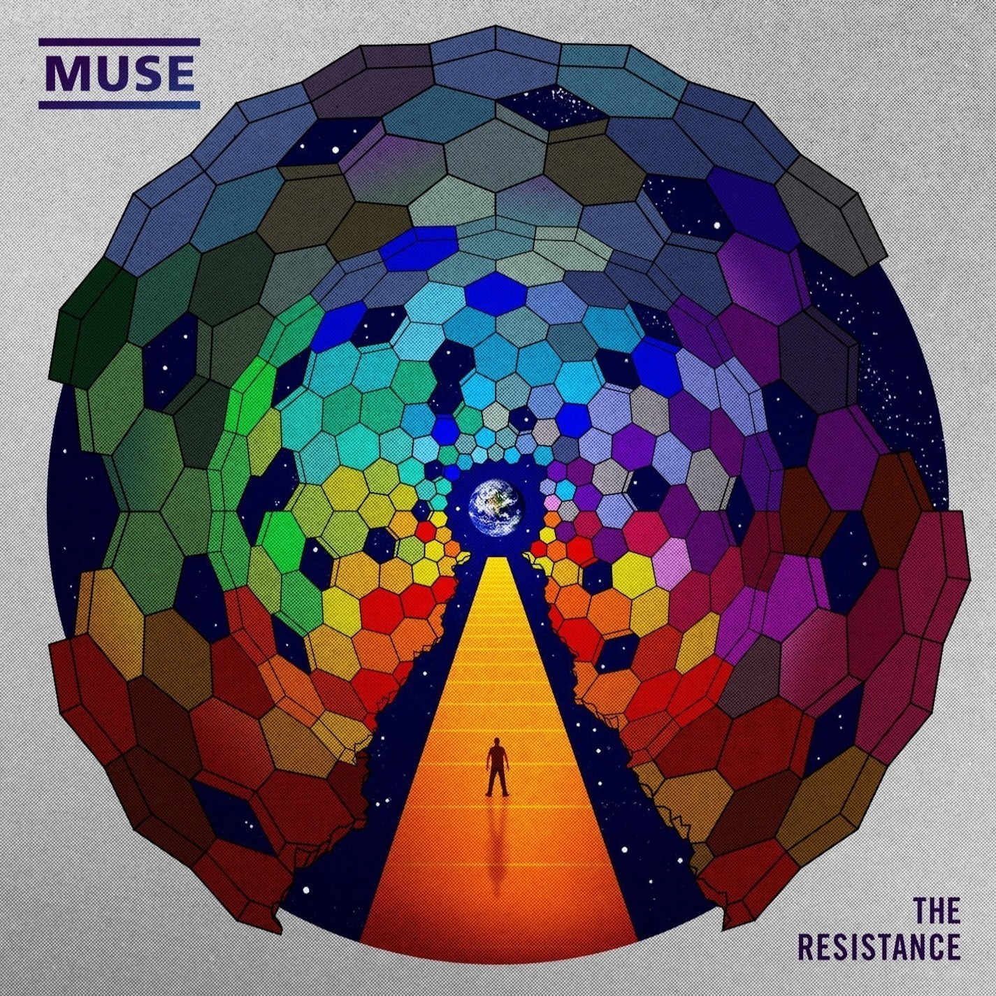 jaquettes2/Muse_The-Resistance.jpg
