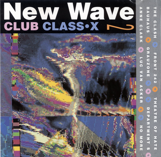 jaquettes2/New-Wave-Club-Class_X2.jpeg