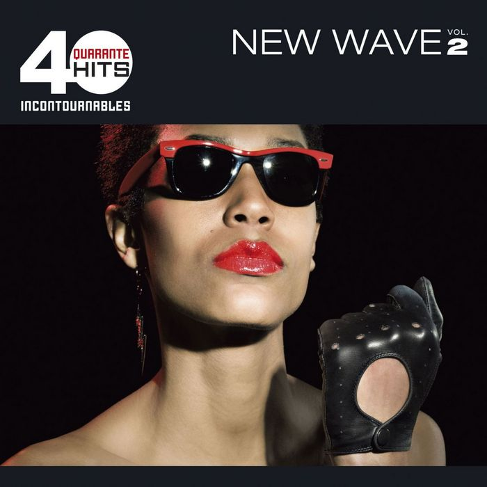 jaquettes2/New-Wave_Vol-2_40-Hits-incontournables.jpg