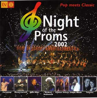 jaquettes2/Night-of-the-proms_2002.jpg