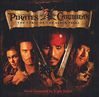 jaquettes2/Pirates-of-the-Carribeans_Pirates-des-Caraibes_BOF.jpg