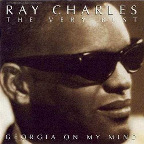jaquettes2/Ray-Charles_The-very-Best-Of_Georgia-on-My-Mind.jpg