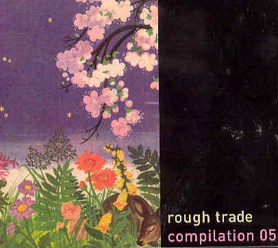 jaquettes2/Rough-Trade_Compilation-05.jpg