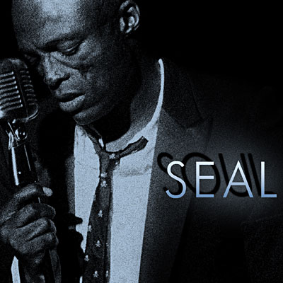 jaquettes2/Seal-Soul.jpg