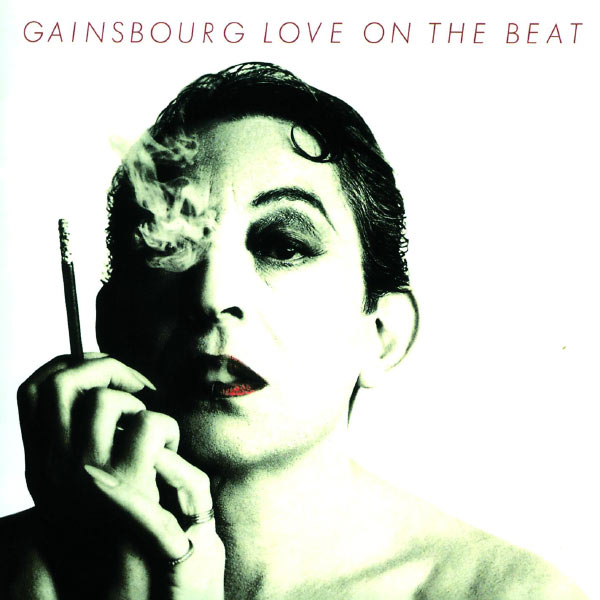 jaquettes2/Serge-Gainsbourg_Love-On-The-Beat.jpg