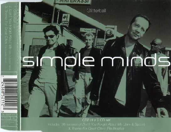 jaquettes2/Simple-Minds_Glitterball_CD-2-of-2.jpg