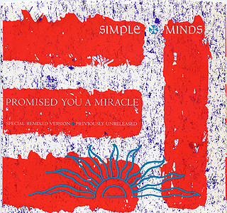 jaquettes2/Simple-Minds_Promised-You-A-Miracle_45t-USA.jpg