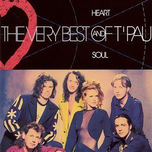jaquettes2/T-Pau_Heart-And-Soul_The-Very-Best-Of.jpg