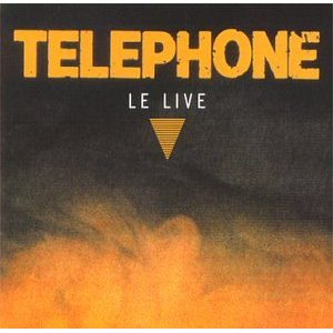 jaquettes2/Telephone_Le-live.jpg