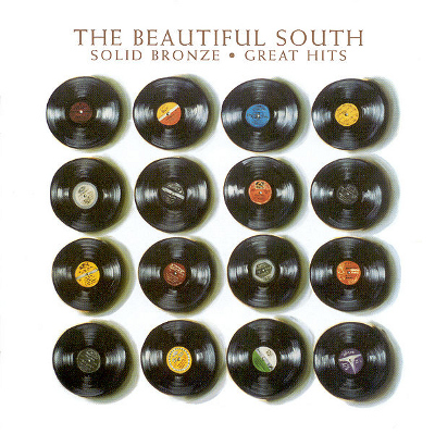 jaquettes2/The-Beautiful-South_Solid-Bronze.jpeg
