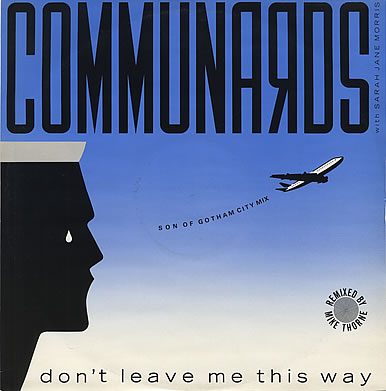 jaquettes2/The-Communards_Dont-leave-me-this-way.jpg