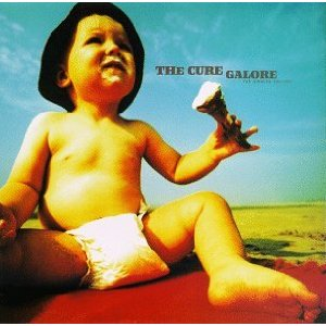 jaquettes2/The-Cure_Galore_The-Singles-1987-1997.jpg