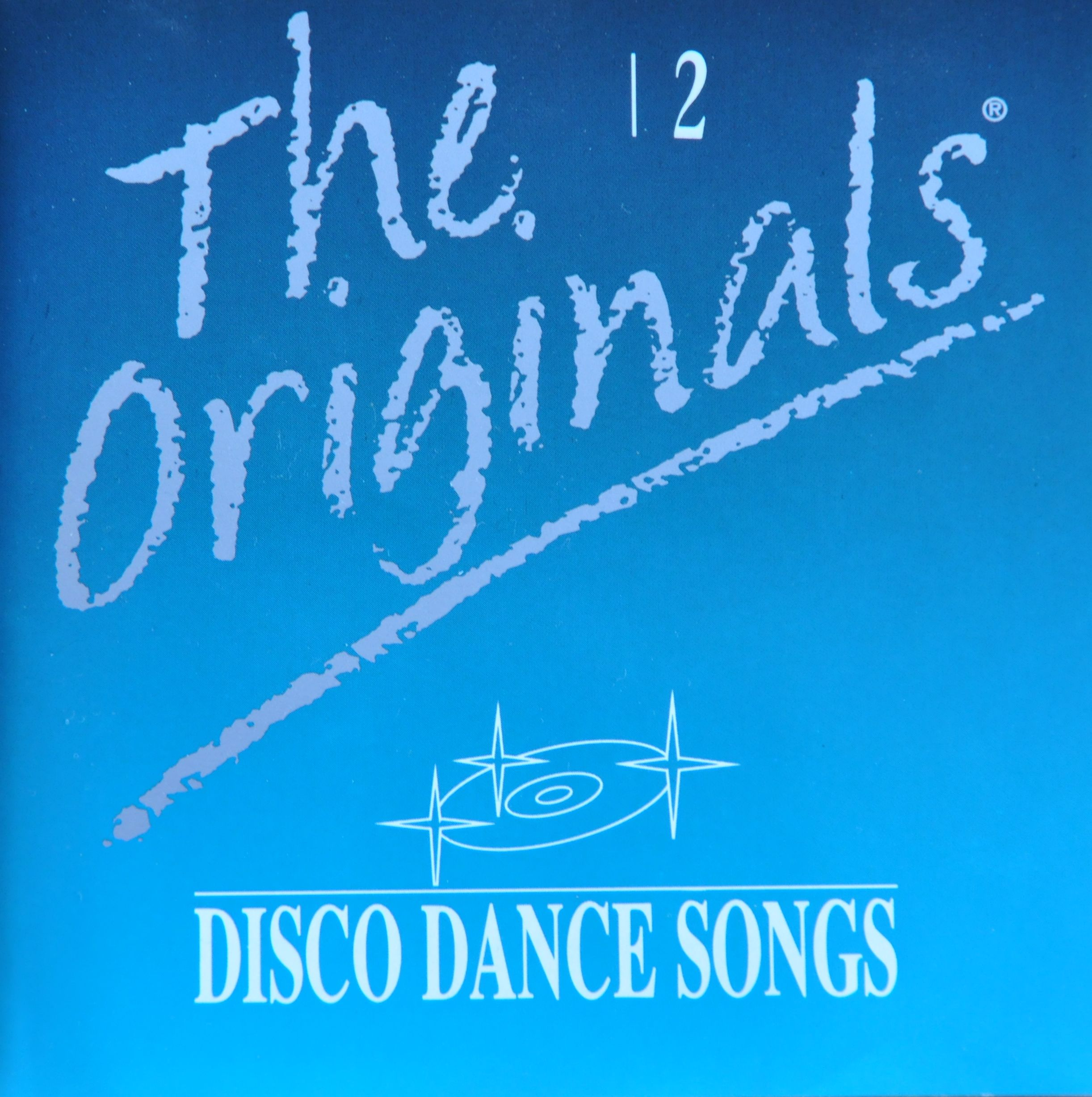 jaquettes2/The-Originals_02_Disco-Dance-Songs.jpg