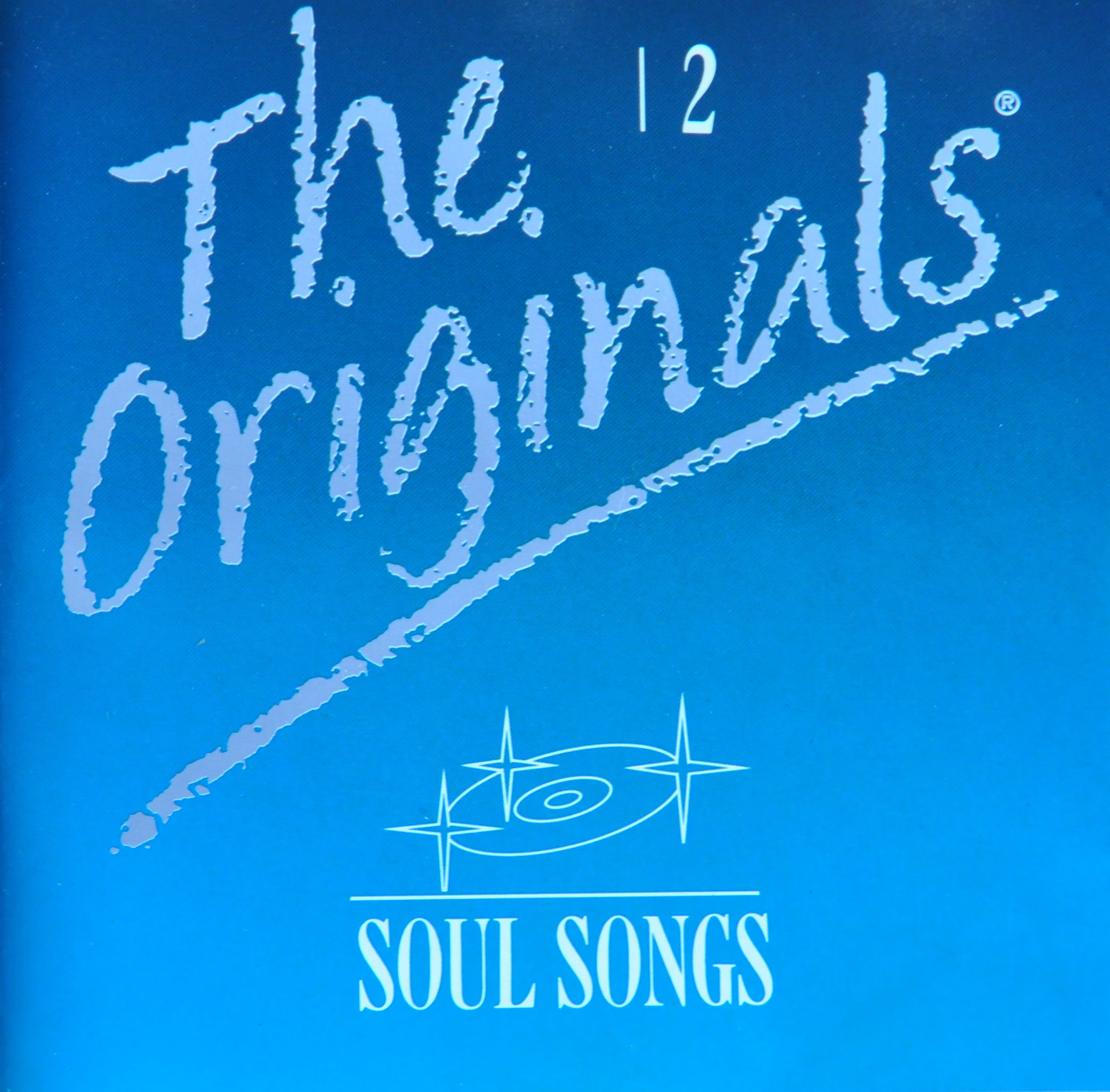 jaquettes2/The-Originals_02_Soul-Songs.jpg