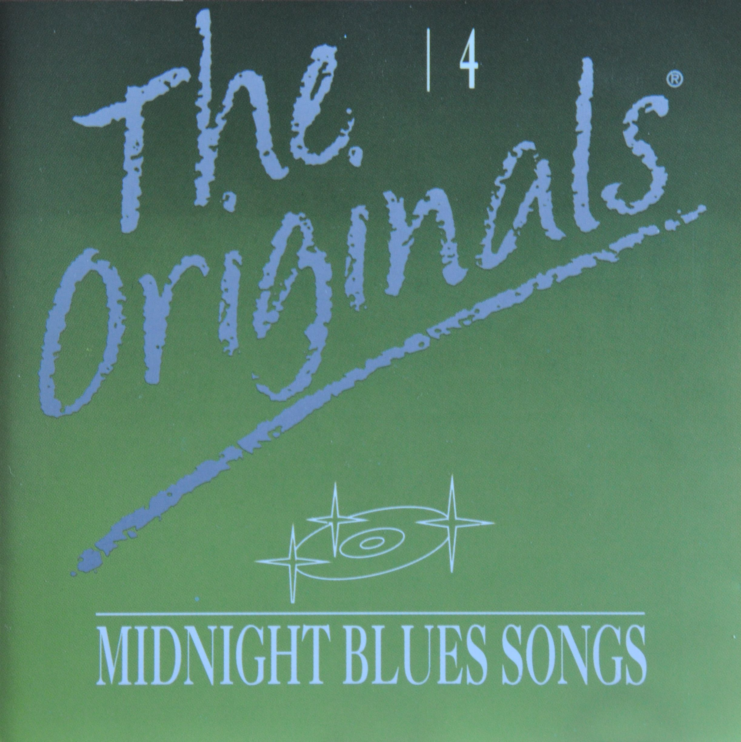 jaquettes2/The-Originals_04_Midnight-Blues-Songs.jpg