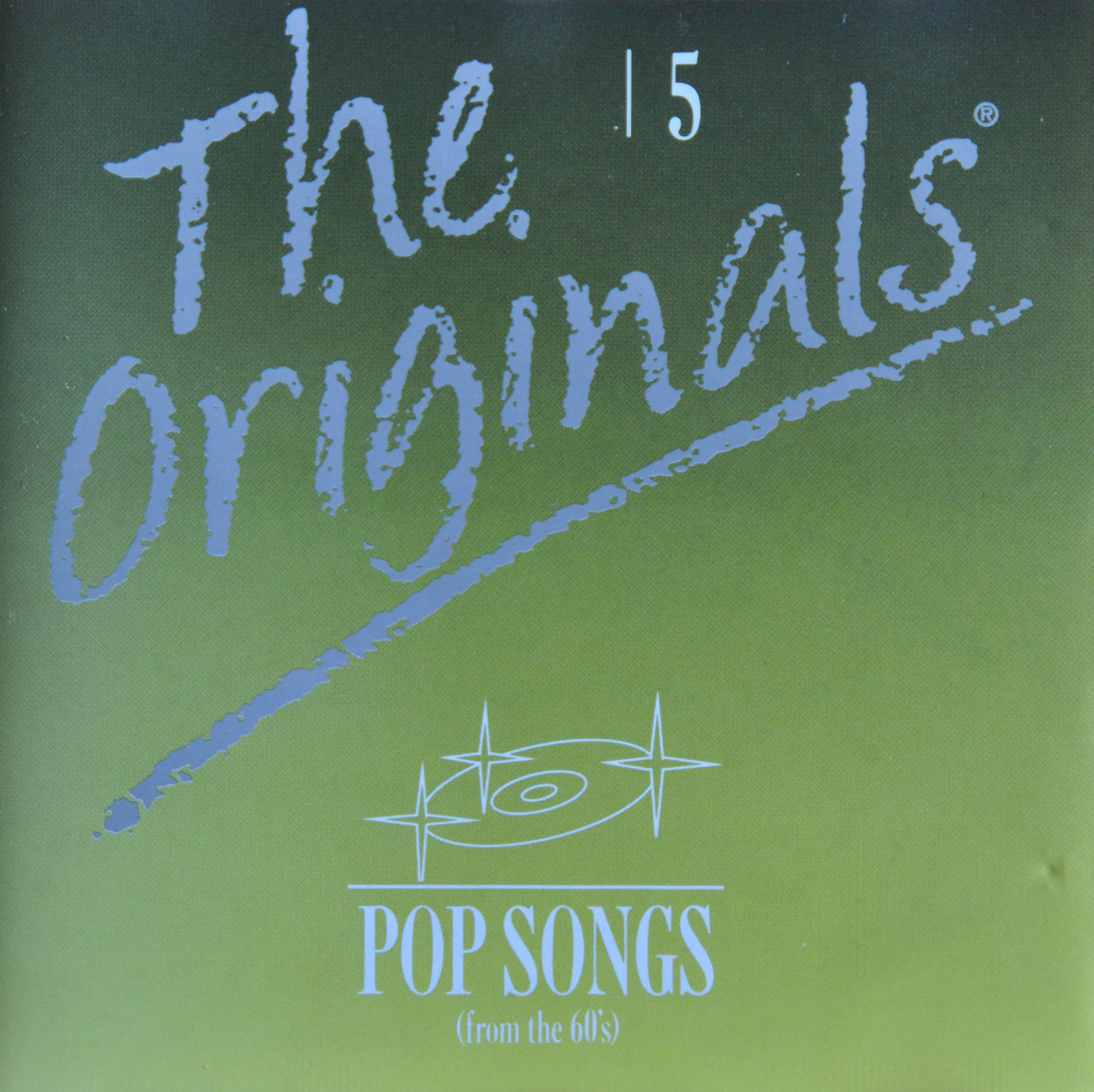 jaquettes2/The-Originals_05_Pop-Songs.jpg