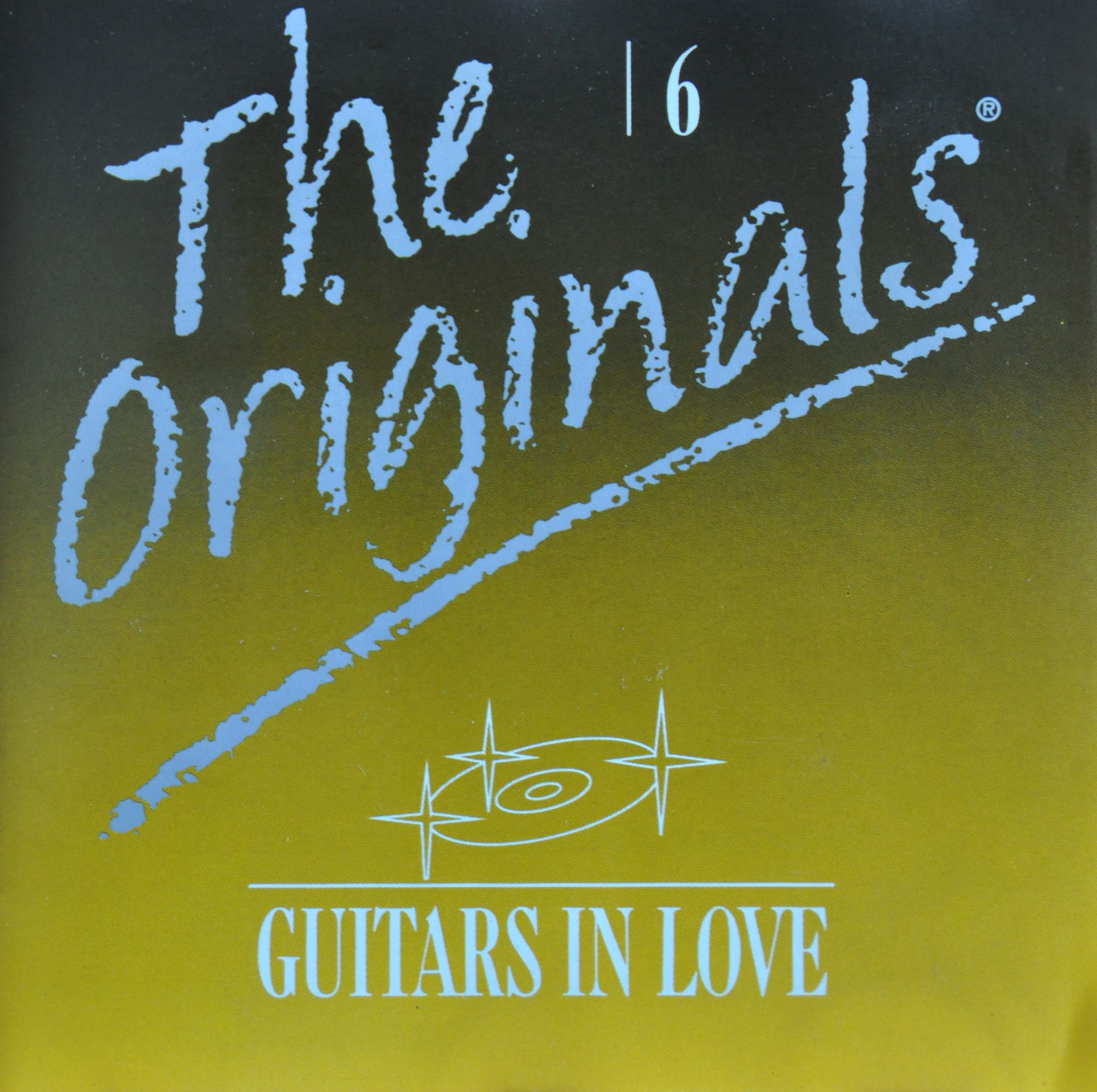 jaquettes2/The-Originals_06_Guitars-in-Love.jpg