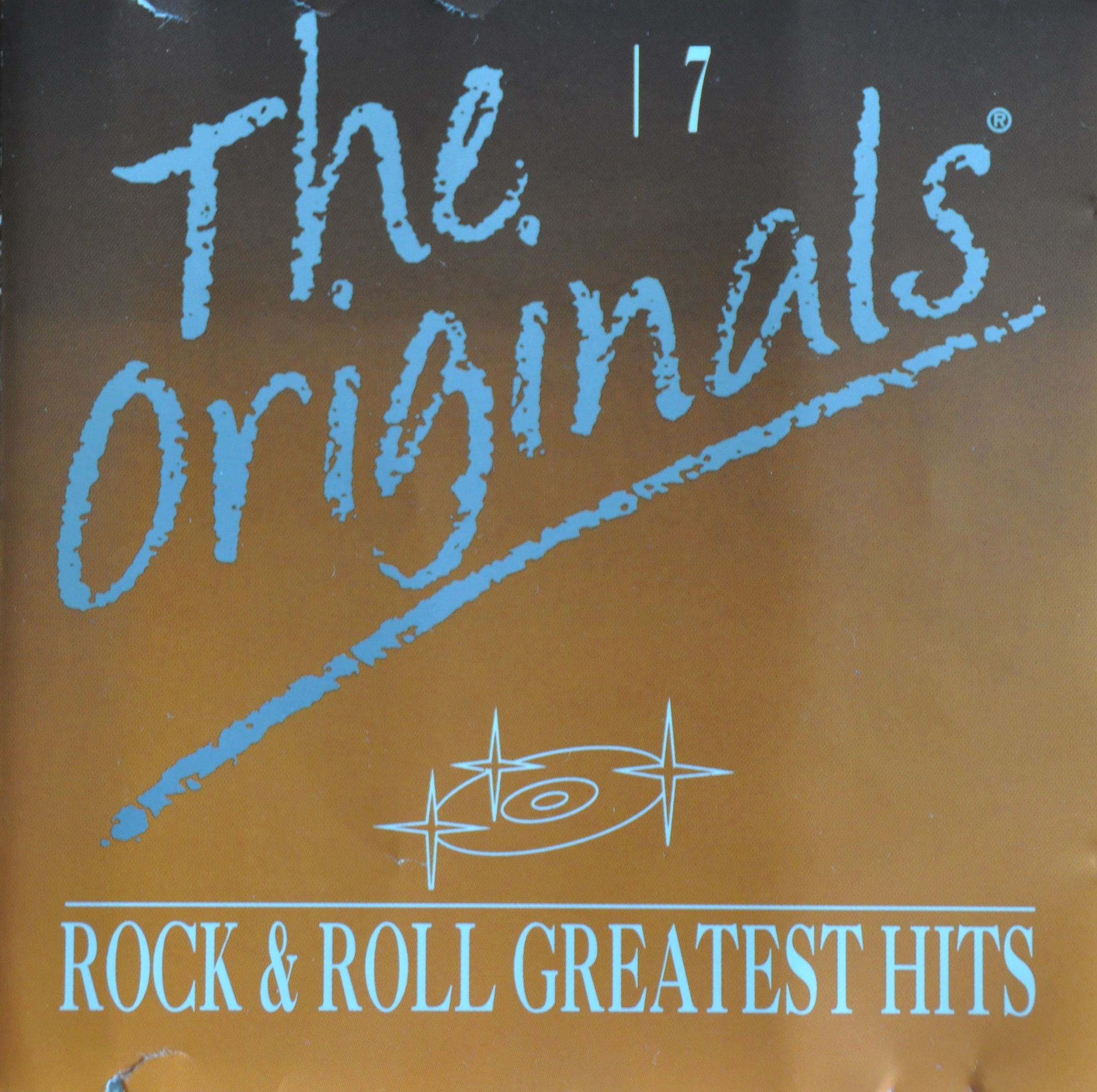 jaquettes2/The-Originals_07_Rock-and-Roll-Greatest-Hits.jpg