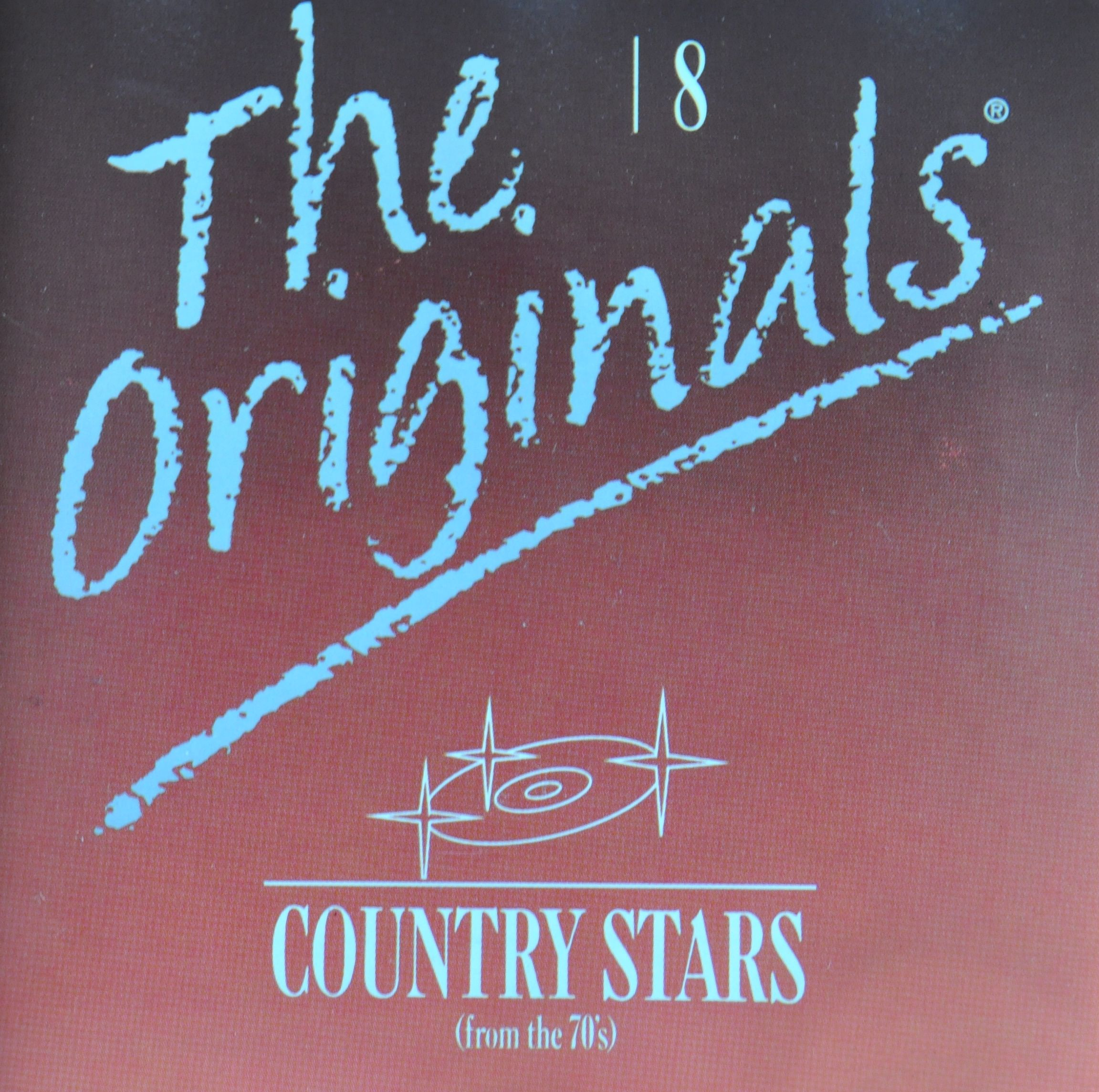 jaquettes2/The-Originals_08_Country-Stars-from-the-70s.jpg