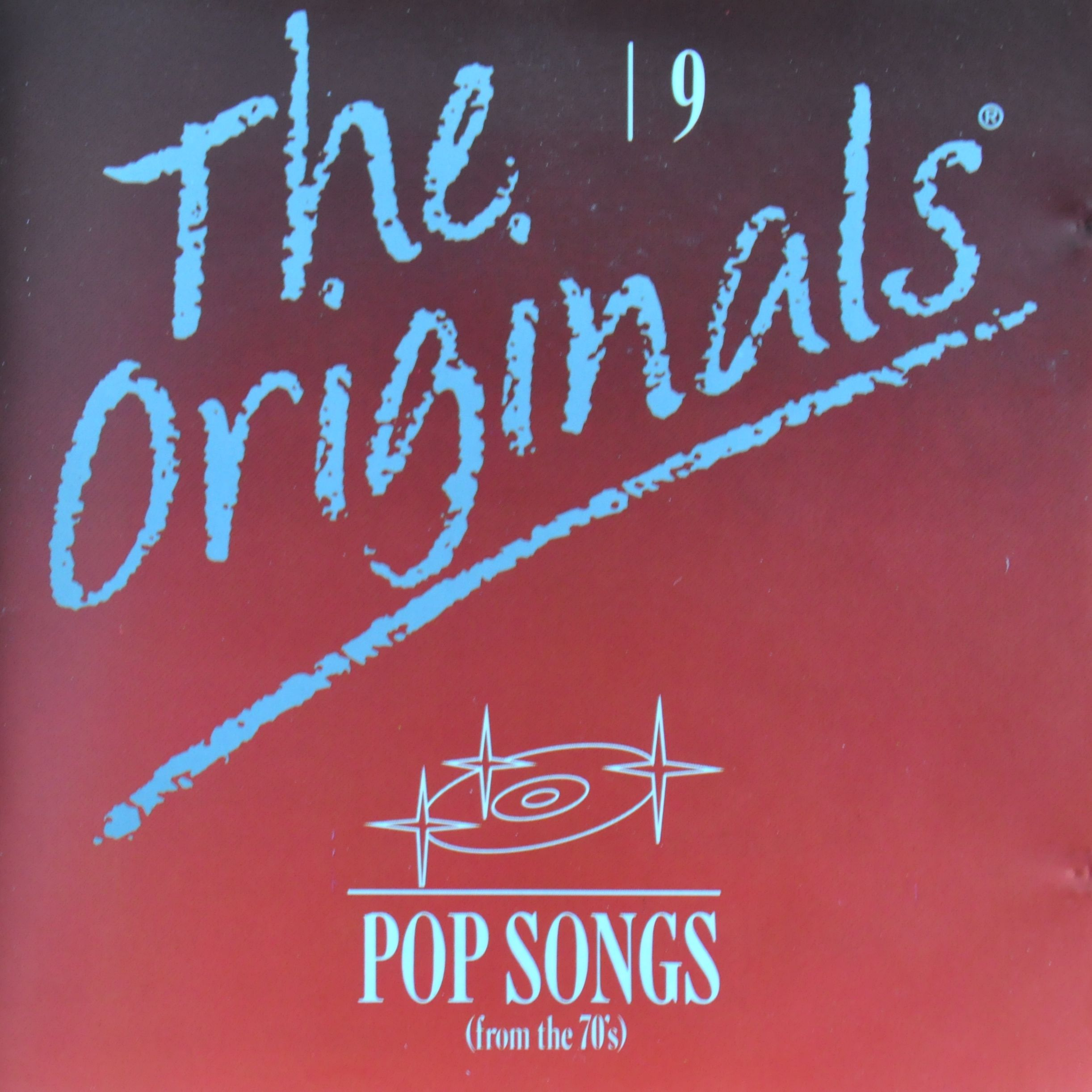 jaquettes2/The-Originals_09_Pop-Songs-from-the-70s.jpg