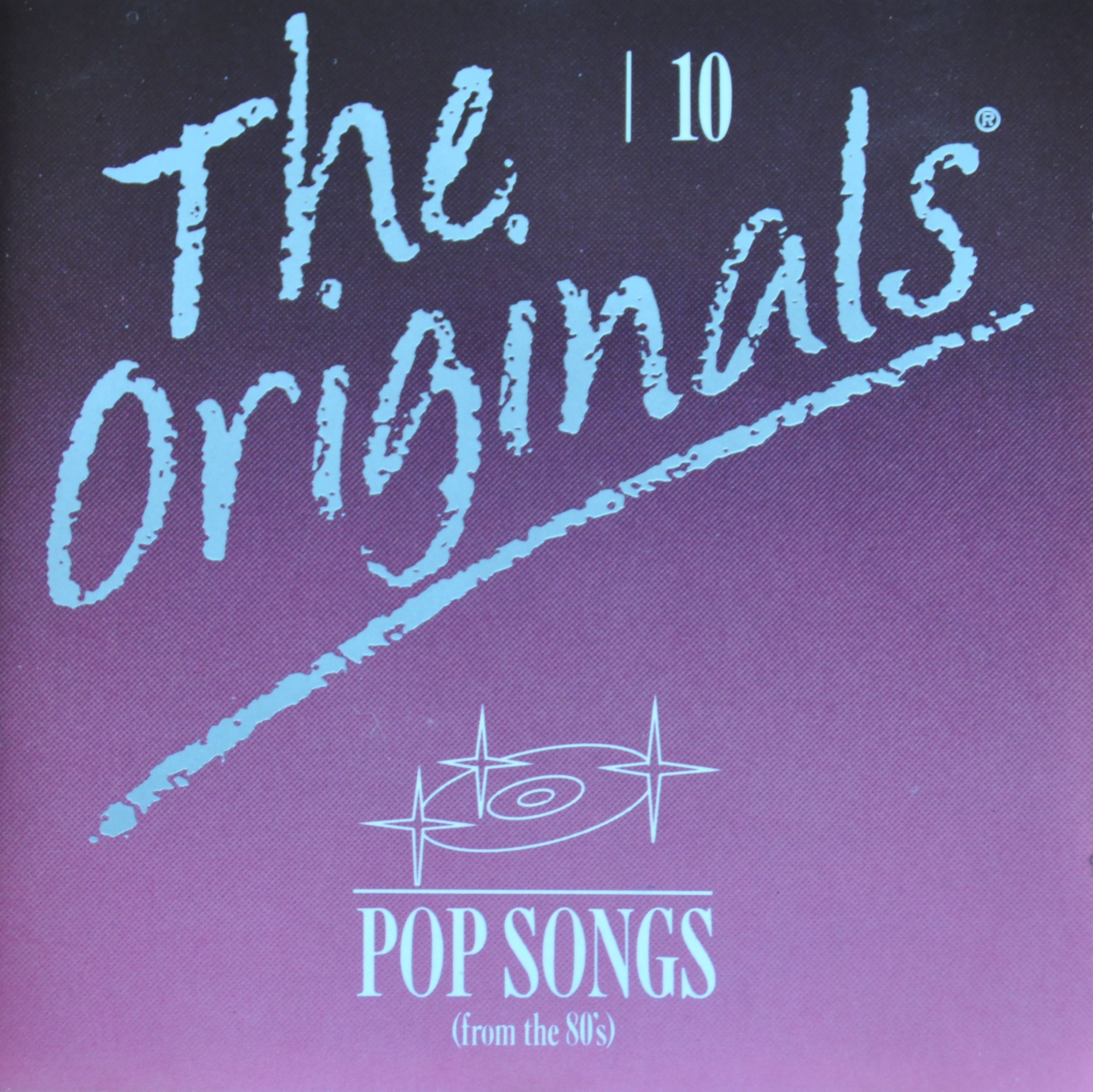jaquettes2/The-Originals_10_Pop-Songs-from-the-80s.jpg