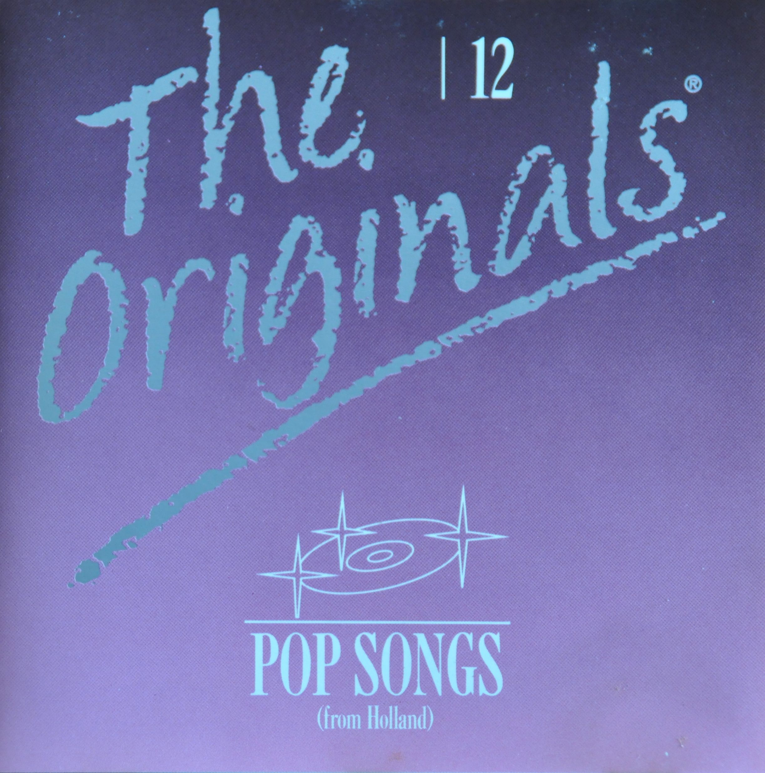 jaquettes2/The-Originals_12_Pop-Songs-from-Holland.jpg