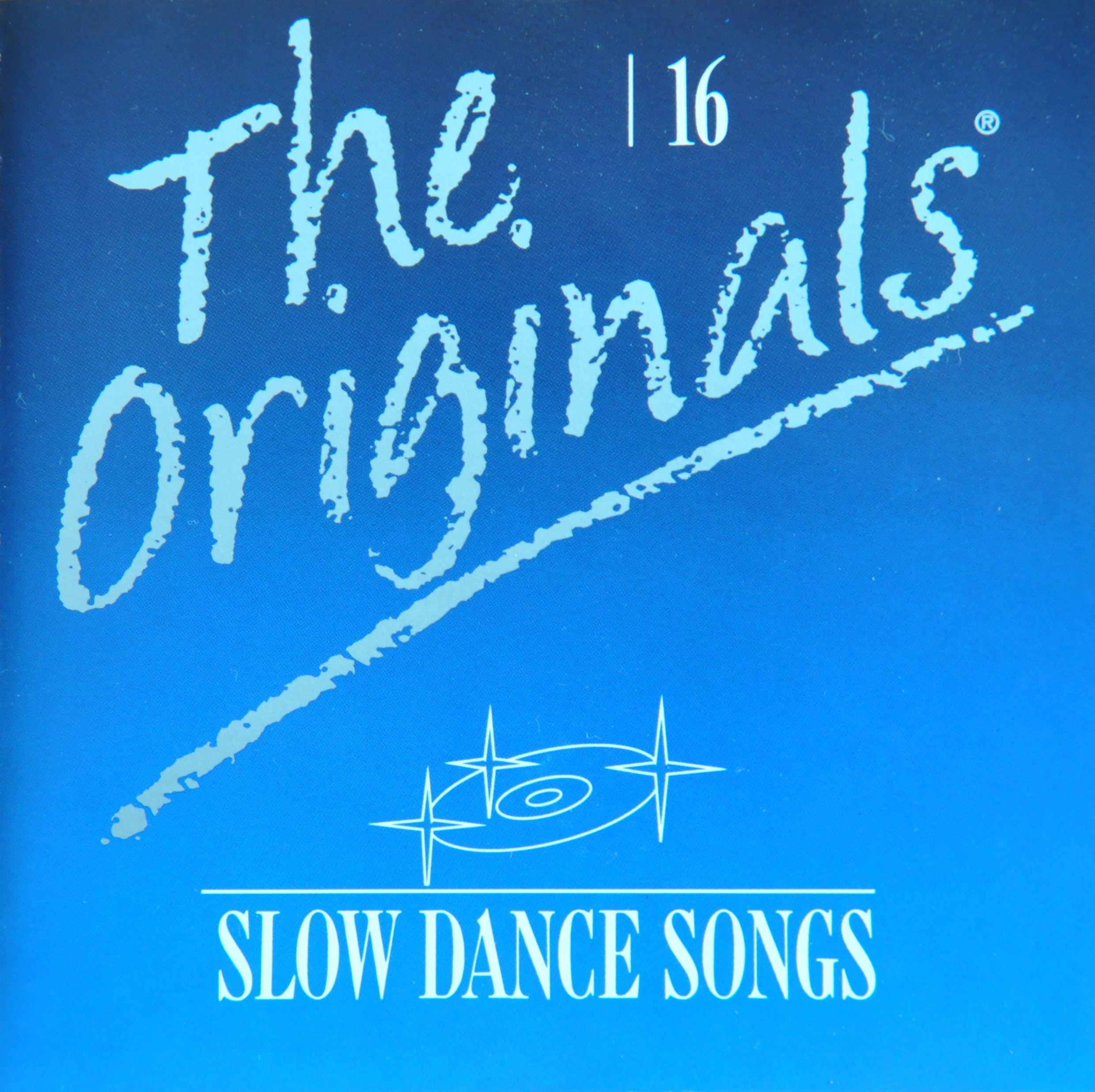 jaquettes2/The-Originals_16_Slow-Dance-Songs.jpg